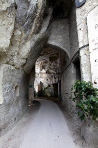 Caves M Plouzeau