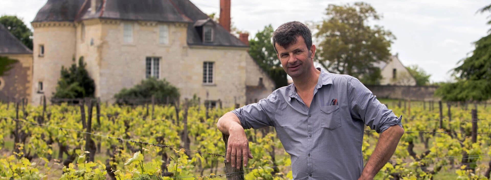 Marc Plouzeau